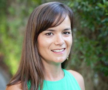 Alison Smith, Savannah Region Real Estate Broker